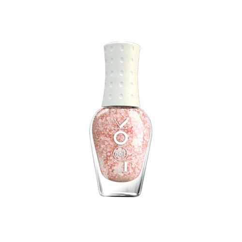 NailLOOK Miracle Top Лак для ногтей, In Bloom, 8,5  мл